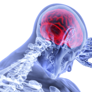 Kieferschmerz- dein Ratgeber zur Beseitigung