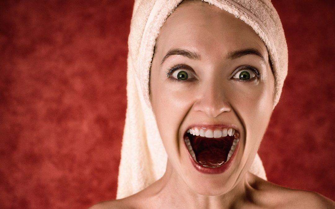 Ganzheitliche Zahnmedizin kurz erklärt